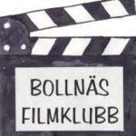 Bollnäs Filmklubb
